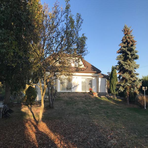 Offres de vente Propriete Neauphle-le-Château 78640