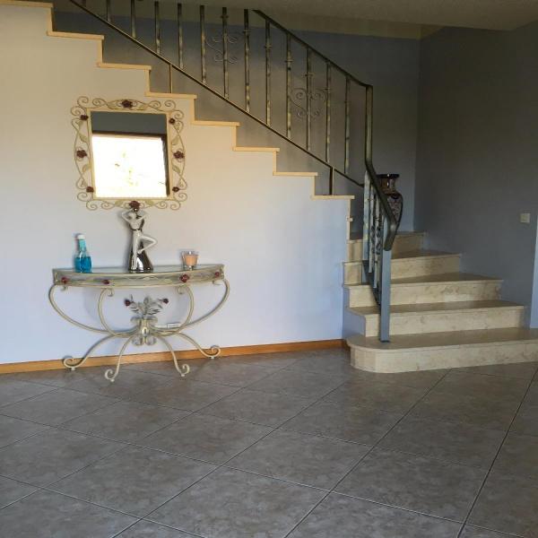 Offres de vente Villa Lévis-Saint-Nom 78320