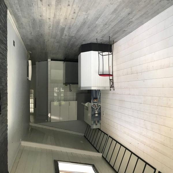 Offres de location Appartement Le Mesnil-Saint-Denis 78320
